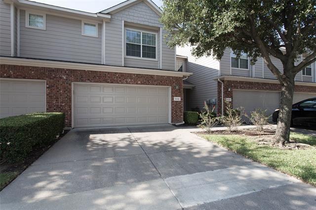 3228 Tarrant Lane, Plano, TX 75025 - #: 14397832