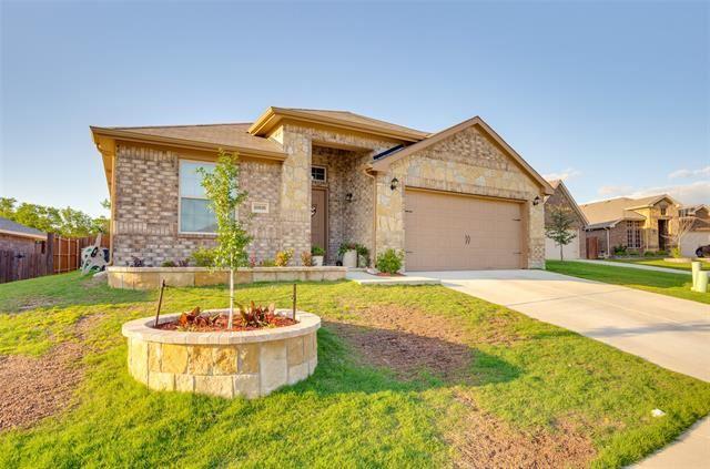 10808 Live Oak Creek Drive, Fort Worth, TX 76108 - #: 14574832