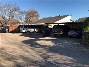 Tiny photo for 804 Wandering Way Drive, Allen, TX 75002 (MLS # 13756833)