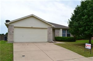 Photo of 1601 Willow Way, Anna, TX 75409 (MLS # 14009833)