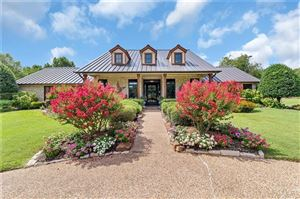 Photo of 1475 Dove Road, Westlake, TX 76262 (MLS # 14149833)