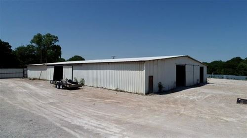 Photo of 3001 E Hwy 199 #108, Springtown, TX 76082 (MLS # 14639833)