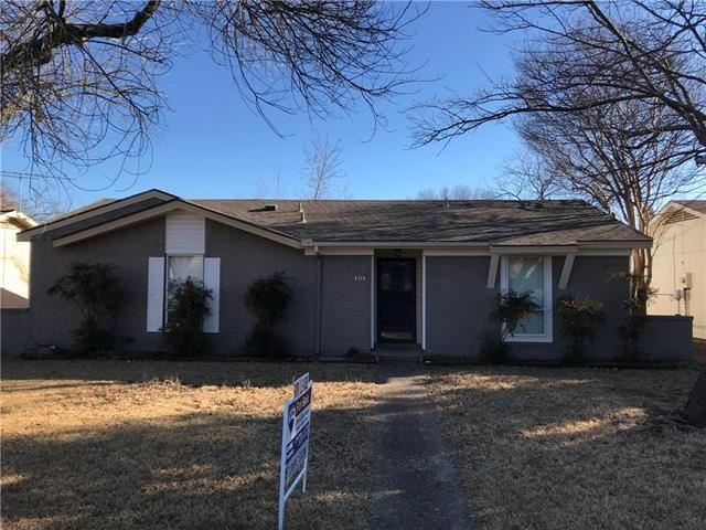 Photo for 804 Wandering Way Drive, Allen, TX 75002 (MLS # 13756833)