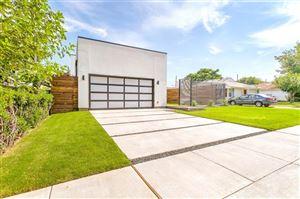 Tiny photo for 4439 Kelton Drive, Dallas, TX 75209 (MLS # 14219834)