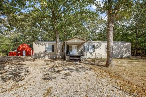 Photo of 11050 Lakeview Drive, Wills Point, TX 75169 (MLS # 14660834)