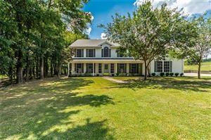Photo of 1100 Brockdale Park, Lucas, TX 75002 (MLS # 14138835)