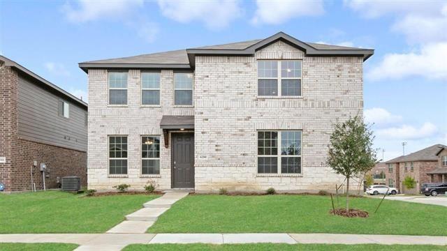 6200 Jackstaff Drive, Fort Worth, TX 76179 - #: 14416835