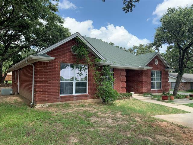 3204 S Fm 51, Decatur, TX 76234 - MLS#: 14625835