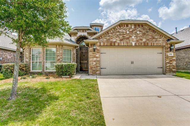 9516 Brittlebrush Trail, Fort Worth, TX 76177 - #: 14626835