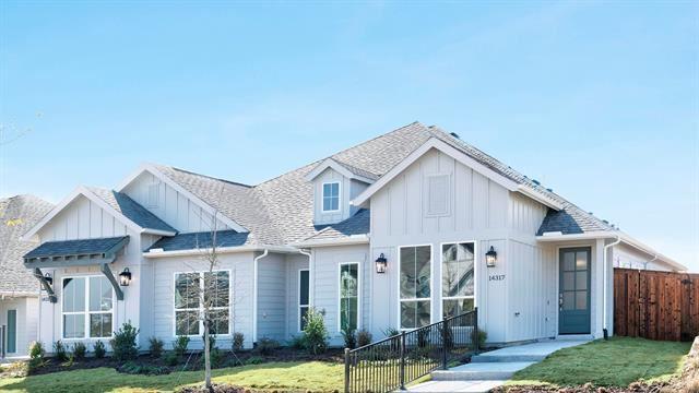 14317 Walsh Avenue, Aledo, TX 76008 - #: 14412836