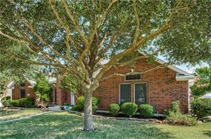 Photo of 101 Paige Lane, Forney, TX 75126 (MLS # 14163837)