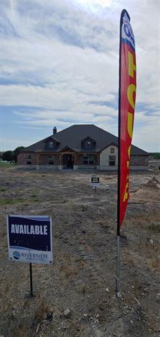 Photo of 2706 Naomi Court, Farmersville, TX 75442 (MLS # 14362837)