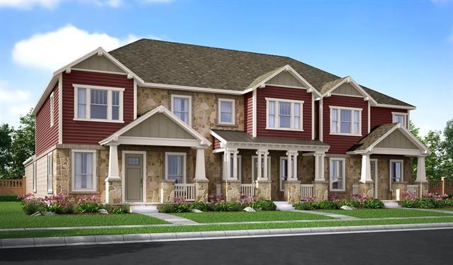4515 Smokey Quartz Lane, Arlington, TX 76005 - #: 14378837