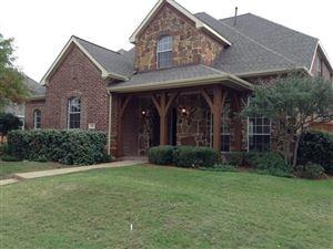Photo of 910 Willowmist Drive, Prosper, TX 75078 (MLS # 14043838)