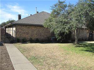Photo of 6480 Argo Street, Dallas, TX 75214 (MLS # 14068838)