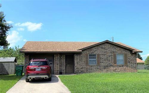 Photo of 1511 Natalie Drive, Gainesville, TX 76240 (MLS # 14622838)