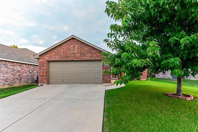 2061 Graham Ranch Road, Fort Worth, TX 76134 - #: 14625838