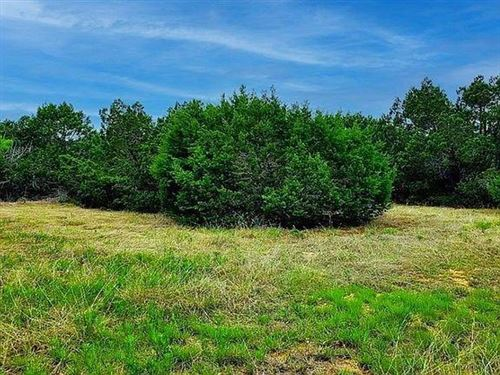 Photo of 1196 Ridge Court, Whitney, TX 76692 (MLS # 14694839)