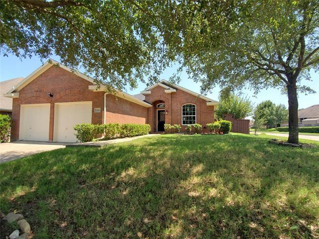 4900 Kingfisher Lane, Mesquite, TX 75181 - MLS#: 14227839