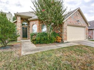 Photo of 124 Sequoia Road, Rockwall, TX 75032 (MLS # 14203840)