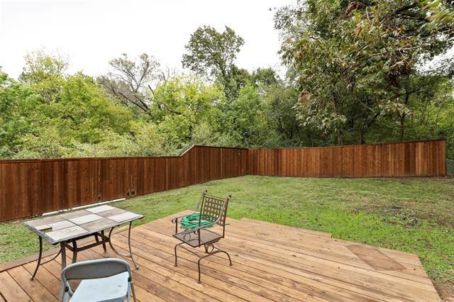 2222 Ben Hur Street, Dallas, TX 75253 - #: 14455840