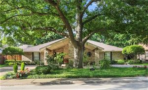 Photo of 6428 Bob O Link Drive, Dallas, TX 75214 (MLS # 14087841)