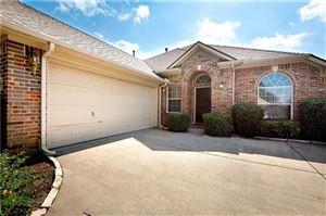 Photo of 8394 Davis Drive, Frisco, TX 75036 (MLS # 14145841)