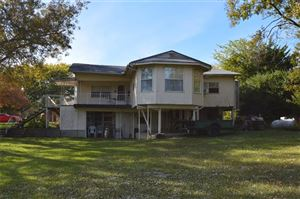 Photo of 241 Rs County Road 1534, Point, TX 75472 (MLS # 14225841)