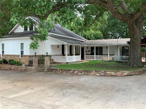Photo of 304 Pendleton Street, Farmersville, TX 75442 (MLS # 14425841)