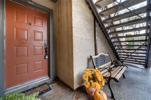 Photo of 4555 N O Connor Road #1277, Irving, TX 75062 (MLS # 14477841)