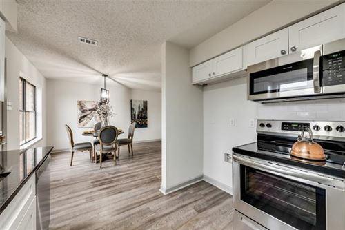 Photo of 305 Towne House Lane, Richardson, TX 75081 (MLS # 14504841)