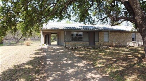 Photo of Granbury, TX 76049 (MLS # 14552841)