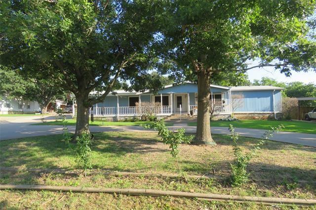 3712 Carols Court, Burleson, TX 76028 - #: 14602841