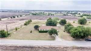 Photo of 3122 County Road 422, Anna, TX 75409 (MLS # 13888842)