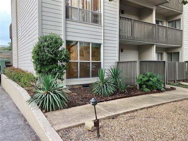 4859 Cedar Springs Road #140, Dallas, TX 75219 - #: 14381842