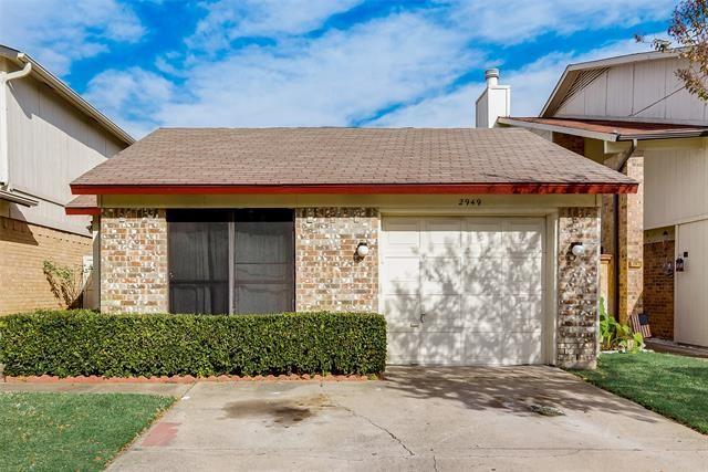 2949 Canis Circle, Garland, TX 75044 - #: 14477842