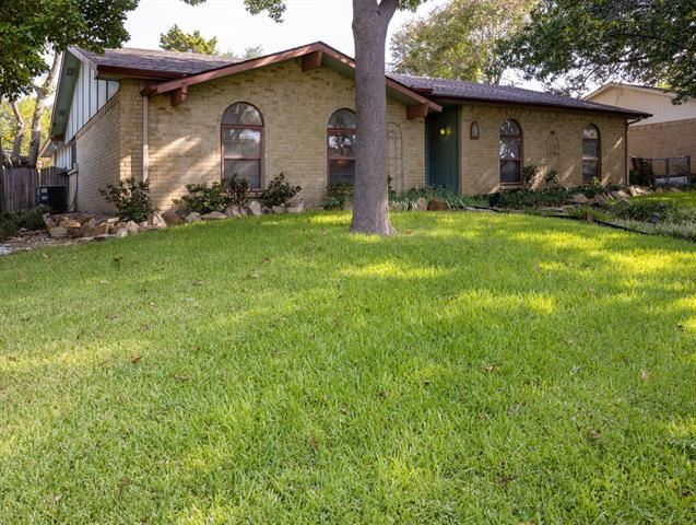 1441 Big Bend Drive, Plano, TX 75023 - #: 14674842
