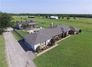 Photo of 1750 Connie Lane, McLendon Chisholm, TX 75032 (MLS # 14060843)