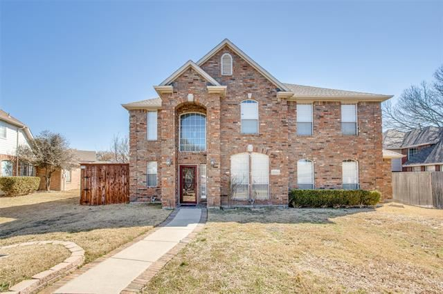 2224 Molly Lane, Plano, TX 75074 - #: 14527843
