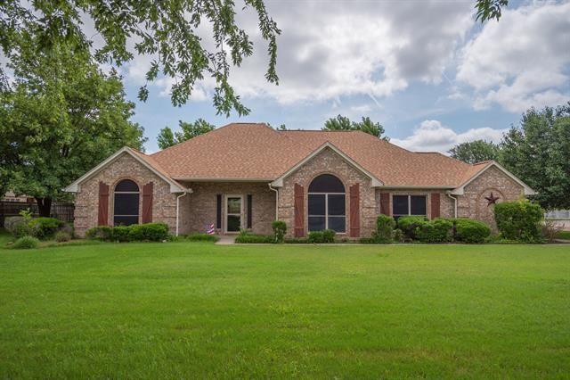 13650 Willow Springs Road, Haslet, TX 76052 - #: 14586843