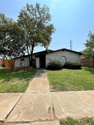 10328 Black Walnut Drive, Dallas, TX 75243 - MLS#: 14655843