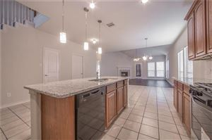 Tiny photo for 4305 Rancho Del Norte Trail, McKinney, TX 75070 (MLS # 13756844)