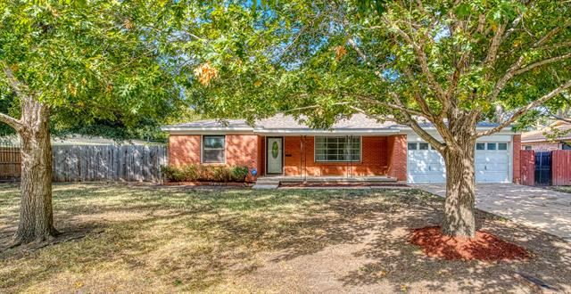 1216 Ansley Drive, Fort Worth, TX 76114 - MLS#: 14558844