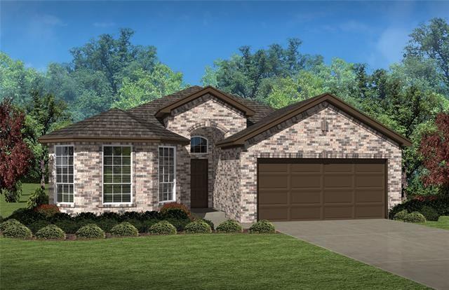 1600 Longspur Drive, Northlake, TX 76226 - #: 14606844