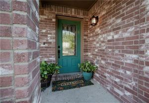 Photo of 410 Rutherford Avenue, Wylie, TX 75098 (MLS # 14184845)