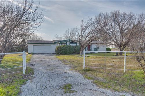 Photo of 18162 James C Jack Drive, Justin, TX 76247 (MLS # 14285845)