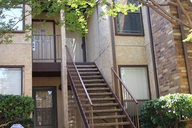 2000 Willoughby Lane #5522, Arlington, TX 76011 - #: 14389846