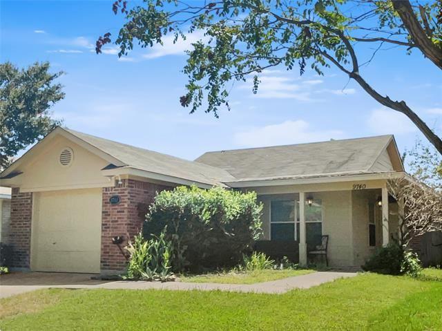 9740 Stonewood Drive, Dallas, TX 75227 - #: 14663846
