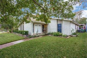 Photo of 3605 Arbor Trail, Garland, TX 75043 (MLS # 14205847)