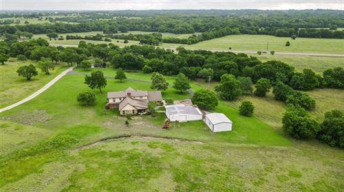 Photo of 2501 State Highway 78 N, Farmersville, TX 75442 (MLS # 14586847)